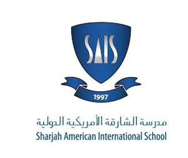 SHARJAH AMERICAN INTERNATION SCHOOL